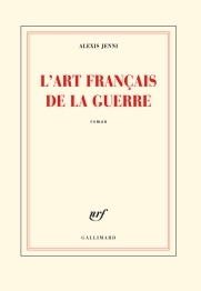 art-srou-culture-reperages-0209_lart-francais-de-la-guerre